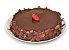 Cx Bolo/Torta ML02- 26X26X12 cm.Pacote c/10 unid. Valor unid R$4,68 - Imagem 4