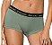 Calcinha Boxer Basic Wear - Imagem 1