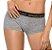 Calcinha Boxer Basic Wear - Imagem 2