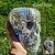 Caveira com mini Espelhos (Grande)(Fechada e Porta Treco) - Imagem 1