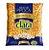Milho Pipoca 500G Dona Clara Premium - Imagem 1