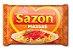 SAZON PARA MASSA 60G - Imagem 1