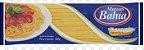 MACARRAO BAHIA 500G ESPAGUETE OVOS - Imagem 1