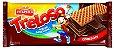 BISCOITO VITARELLA 35G WAFER CHOCOLATE - Imagem 1