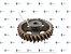 Engrenagem Menor Masseira 25kg Gastromaq  - Imagem 3