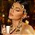 Coleção 24K BIRTHDAY Kylie Jenner - Imagem 6