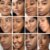 Base Rare Beauty by Selena Gomez Liquid Touch Weightless - Imagem 6
