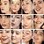 Base Rare Beauty by Selena Gomez Liquid Touch Weightless - Imagem 4