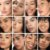 Base Rare Beauty by Selena Gomez Liquid Touch Weightless - Imagem 5