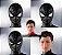 [Pré-venda] S.H.Figuarts Spider-Man: No Way Home [Black & Gold Suit] - Imagem 8