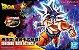 [RESERVAR] Figure-rise Standard Son Goku (Ultra Instinct) - Dragon Ball Super [Original] - Imagem 10