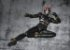 S.H. Figuarts Kamen Rider Black Original - Imagem 5