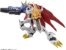 [RESERVAR] Figure-rise Standard - Digimon Adventure - Omegamon [Original Bandai] - Imagem 4