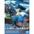 [Estoque No Japão] Pokemon Plamo #44 Riolu & Lucario - Imagem 9