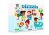 Coleção Atividades Para O Dia A Dia 1° Ano - Editora Rideel + Brinde - Imagem 2