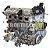 Motor Iveco Daily 3.0 Euro 5 de 2013 a 2017 - Imagem 3
