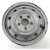 "Roda Ferro Aro 16"" Ducato Boxer Jumper - 5253 - 00 a 17 - Imagem 1"