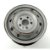 Roda Ferro Aro 15 Ducato Boxer Jumper - 5251 - 97 a 17 - Imagem 1