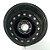 Roda Ferro Aro 16 Master - 8200701221 - 5728 - 13 a 19 - Imagem 2