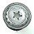 Roda Ferro Aro 16 Master - 8200701221 - 5728 - 13 a 19 - Imagem 1