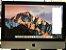 iMac 21p Mid 2010 i3 3,06Ghz 1Tb 8gb RAM 512Mb Vídeo Intel - Imagem 6