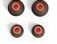 Fone  JBL Tune 110  - Imagem 6