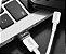 HOCO- CONVERSOR USB-C PARA USB- BK - Imagem 4