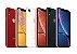 iPhone XR 64Gb Coral Rosa - Imagem 2