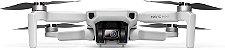 Drone DJI Mavic Mini Combo Fly More - Imagem 5