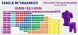 Conjunto Feminino Ciclismo e MTB Vezzo Leaf Color - Imagem 3