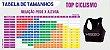 Top de Ciclismo Vezzo Andromeda - Imagem 4