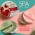 Kit SPA Sp Colors - Imagem 2