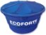 Caixa D'agua ECOFORTE 500L tampa comum / 1000 Litros  - Imagem 1