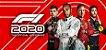 F1 2020 - Ps4 - Imagem 4