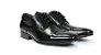 Sapato Democrata 228101 - Imagem 1