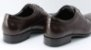 Sapato Democrata 450052  - Imagem 2