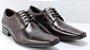 Sapato Democrata 450052  - Imagem 1