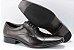 Sapato Democrata 450052  - Imagem 3