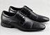 Sapato Smart Comfort Casual Vince Light Preto - 224101-001 - Imagem 1