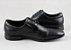 Sapato Democrata Metropolitan Aspen Preto- 450052-001 - Imagem 2