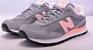 Tênis Feminino New Balance Open Sport -WL515CPB Adulto - Imagem 1