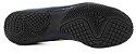 EG2873-Chuteira Artilheira CA III IN Adidas - Imagem 4