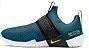 Tênis Nike Metcon Sport - Imagem 3