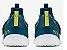 Tênis Nike Metcon Sport - Imagem 2
