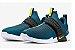 Tênis Nike Metcon Sport - Imagem 1