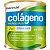 Colageno 2 Em 1 Zero Ac Uva Verde 250G Maxinutri - Imagem 1
