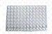 Batente de Silicone Adesivo Cento - Imagem 3