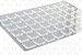 Batente de Silicone Adesivo 20 x 20 mm Cento - Imagem 3