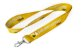 Cordão Personalizado para Crachá 15 mm - Imagem 1