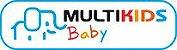 Bebê Conforto Koala BB525 Multilaser  - Imagem 5